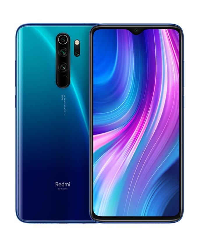 Redmi-Note-8-Pro-Azul